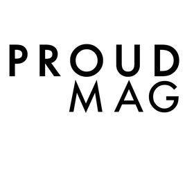 PROUDmag.com