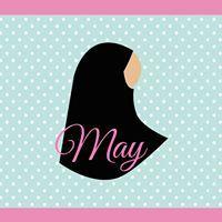 Asmawati May