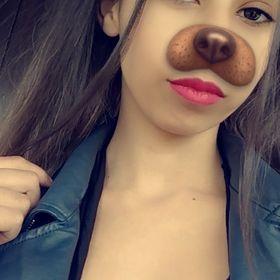 Kiss Dominika