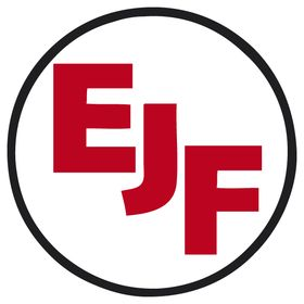 Environmental Justice Foundation (EJF)