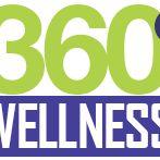 360º Wellness