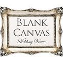 Blank Canvas Wedding Venues