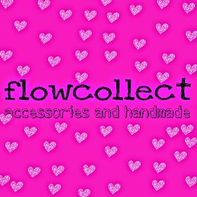 flowcollection