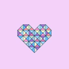 We Heart Sparkles