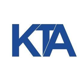 KTA Architects