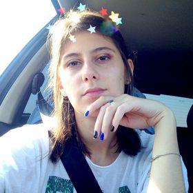 Andreea Meleaca
