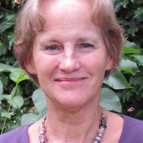 Annemieke van Ling