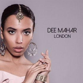 Dee Mahar