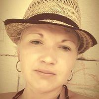 Lenka Bajerová