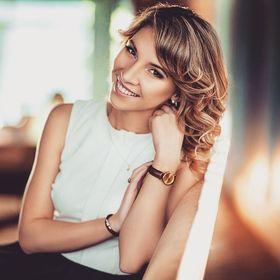 Львова Ирина