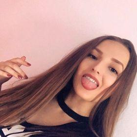 Iulia Sp