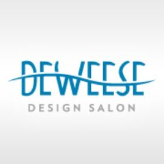 DeWeese Design Salon Inc.