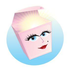 Packaging Diva