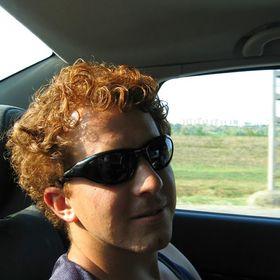 Ifj Gábor