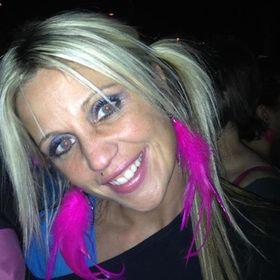 Carrie Bosseler