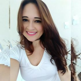 Ninha Alves