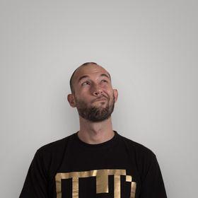 Michał Kampa