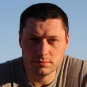 Leszek Marek