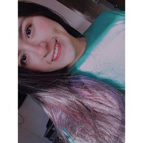 Brenda Nestares