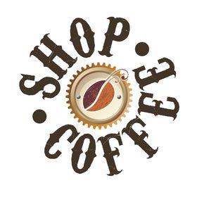 shopcoffee.co.uk