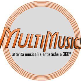 MultiMusics