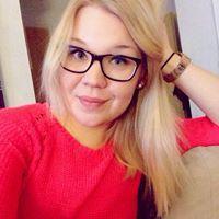 Irina Jortikka