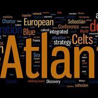Atlantic Arc Cities
