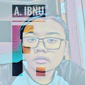 Art&Math Ibnu Fahlan