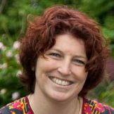 Esther Bakker-Zevenbergen