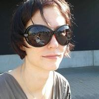 Tanja Ylisuvanto