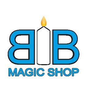 bb.magic.shop