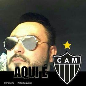 Leonardo Mendonça de Souza