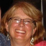 Marjorie Sakelik