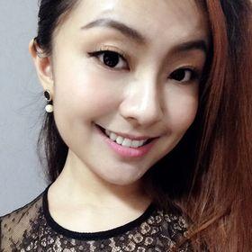 Juli Liu
