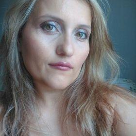 Sandra (sandrafrey972) on Pinterest 6d3f680434b9