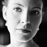 Anne Münch