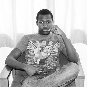 Ibrahim Kiyawa