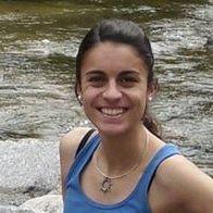Andrea Rios Diaz