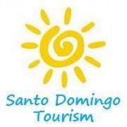 Santo Domingo Tourism