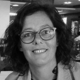 Teresa Dinis