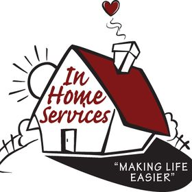 In Home Services Of Central Pa Ihsofcentralpa Profile Pinterest