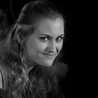 Ilona Michalik