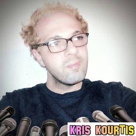 Kris Kourtis / best photos of Kris Kourtis Kourtis