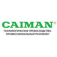 Caiman.Ru