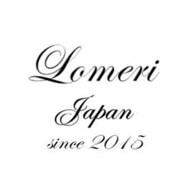 Lomeri 2015