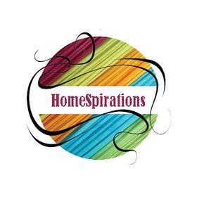 HomeSpirations