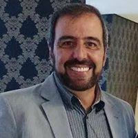 Antonio Carlos Mattedi
