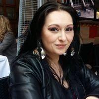 Jessica Singer