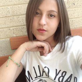 Alejandra Rubiano