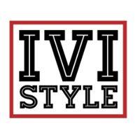IVI Style
